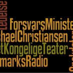 "5 september 2013: ""Offentlig ledelse og ""den højere mening"""", oplægsholder: Michael Christiansen"